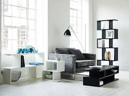 Stylish design furniture Ideas Fresh Stylish Design Furniture Home Within Plan Nrdesign Org Review Phone Number Modern Latest Fashion Trends Fresh Stylish Design Furniture Divani Casa Modern Leather