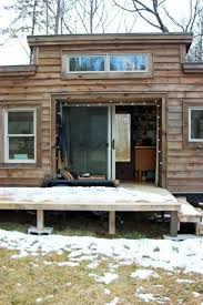 Small Picture Other Words For Tiny Home Design Ideas