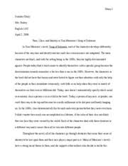 poetry explication essay drury summer drury professor bailey 10 pages research paper