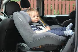 maxi cosi 2waypearl cat a review the oliver s madhouse