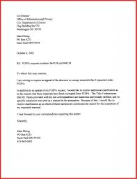 Request Letter Format Refund Buy Sample Apology Letter To Boss