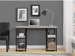 simple home office furniture oak. Home Office: Office Desk Decoration Ideas Interior Design Company Cool Simple Furniture Oak