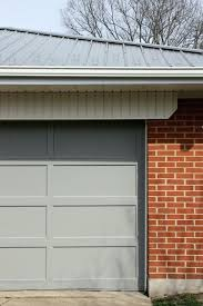 miller garage doors stopgap garage door 5 miller garage doors columbus ohio