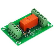 cheap 12v latching relay, find 12v latching relay deals on line at Wiring Octal 11 Pin Latching Relay get quotations � electronics salon bistable latching dpdt 8 amp power relay module, dc12v coil, 10-Pin Relay Diagram