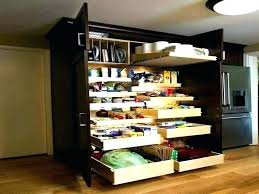 full size of kitchen storage organizers ikea shelves pantry closet organizer solutions bathrooms cool organization