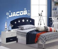 boys football bedroom ideas. Bedroom Large-size Compare Prices On Boys Football Bedrooms Online Shoppingbuy Low Personalised Wall Art Ideas