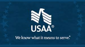 usaa car insurance contact number best of home insurance googleusa call usaa usaa auto usaa life