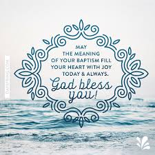 Image result for pics of baptism