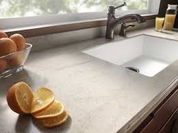 Kitchen Granite Benchtops All Colors Ohio Valley Supply Company