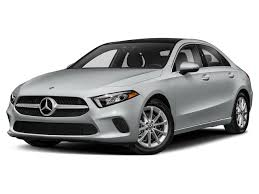 Contact us or visit us today in north haven! New Mercedes Benz Cars In North Carolina Mercedes Benz Of Asheville