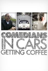 Image result for comedians in cars