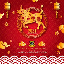 Chinese new year is a joyous occasion for family reunions, new beginnings, renewed romance, and new potential for a happy year to come. 1cao Vrlliqkdm