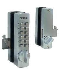 keyed patio door lock keyed patio door locks outside keyed sliding glass door lock first watch keyed patio