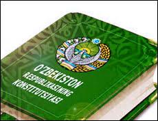Классный час на тему Конституция основной закон государства  Обычно каждое государство имеет свою Конституцию и на этой основе собственное конституционное устройство Уложениям Темура Сахибкирана Амира Темура