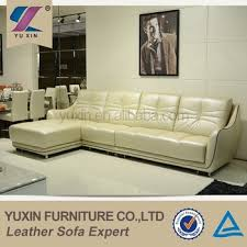 exotic living room furniture. exotic living room cream leather corner sofa furnituremodel luxury furniture