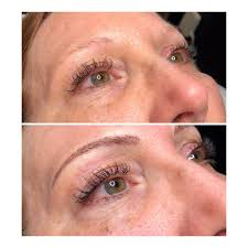 to keep your permanent cosmetics looking the best your procedure maintenance as outlined in your pre procedure aftercare directions is very important
