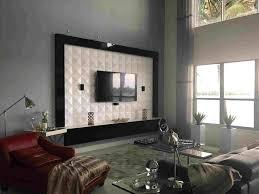 living room wall designs bedroom diy wood ideas rhdevereccus panels decorative paneling for tv wooden wall
