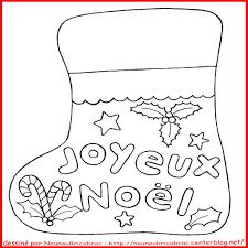 Coloriage Lettre De Noel A Imprimerll L Duilawyerlosangeles