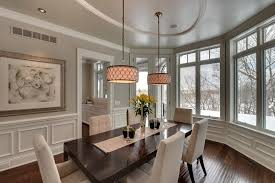dazzling murray feiss in dining room traditional with murray feiss lighting next to stonewood llc alongside