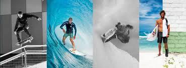 Surfhouse, surf, pronksi 7/9, tallinn 2018
