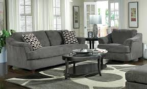 grey floor living room living room dark gray couch pale grey sofa grey and silver living room ideas grey floor light grey floor living room