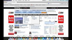 The Importance Of An Economic Calendar For Day Trading How To Use Economic Calendar YouTube 20