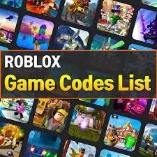 More roblox giant simulator wiki. Roblox Game Codes List Wiki June 2021 Owwya