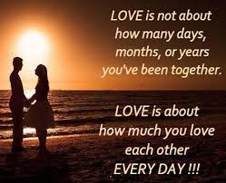 Beautiful Love Quotes In English Best Of Beautifullovequotesforhiminenglish