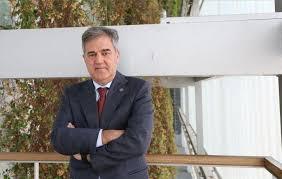 Ramón Alejandro: «Saica siempre tiene la caña de pescar, sobre todo en  Alemania»