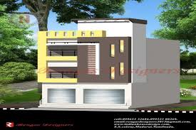 Small Picture Home Design Indian House Design Ercial Building Designs Building