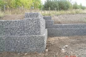 Small Picture Gravity Retaining Wall Forces Gabion1 USA