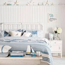red bedroom ideas uk. more colour schemes for bedrooms red bedroom ideas uk