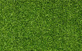 4K Ultra HD Creative Grass Texture Pictures - HD Wallpapers