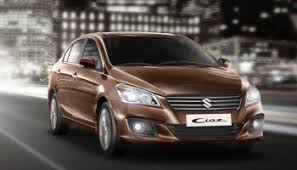 2018 suzuki ciaz. plain suzuki 2018 suzuki ciaz changes and performance on suzuki ciaz