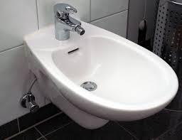 Define Bathroom Bidet Wikipedia