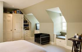 Google Image Result for http://www.jphlofts.co.uk/images/Dormer -windows-attic-bedroom.jpg | Lofts | Pinterest | Dormer windows, Lofts and  Spaces