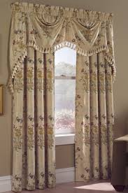 Primitive Decor Living Room Contemporary Decoration Country Curtains For Living Room