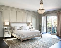 Marvelous Elegant Rugs For The Bedroom Rug Bedroom Rug Ideas Zodicaworld Rug Ideas