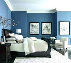 grey and blue bedroom ideas blue grey bedroom navy blue and gold bedroom blue gray living