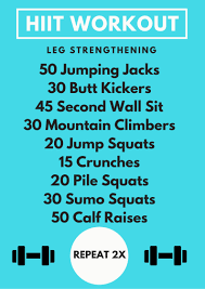are you ready to kick and do a quick workout that will allow you to keep burning calories even after you are done i have been doing hiit workouts for