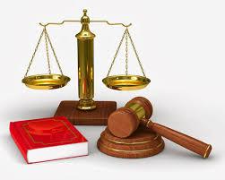 Kết quả hình ảnh cho Thủ tục mời luật sư bào chữa cho người chưa thành niên