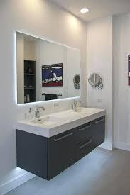 large frameless mirror. Large Frameless Mirror Wall Mirrors Cheap S . E