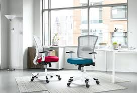 fun office furniture. Desk Chairs : Fun Office Kids Chair Classroom Desks Furniture