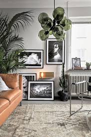 Black And White Living Room Best 25 Living Room Green Ideas Only On Pinterest Green Lounge