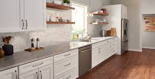 ivory fantasy granite countertops nj