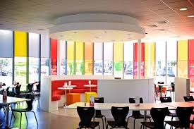 msn office. Corporate Office Interior Design,Corporate Design - Bolton Msn M