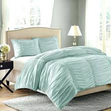 full size duvet full size bed sheets mint green ruched duvet save a all full