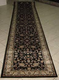 classic hallway runner rug