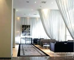 interior sliding glass doors room dividers. Sliding Door Dividers Room Divider S Interior Glass Doors R
