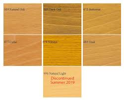 Sikkens Proluxe Log Siding Stain